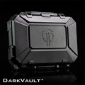 Thumbnail for the DarkVault Critical Gear Case